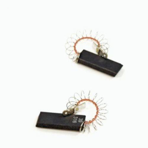00154740 Bosch Washer Motor Carbon Brush Kit