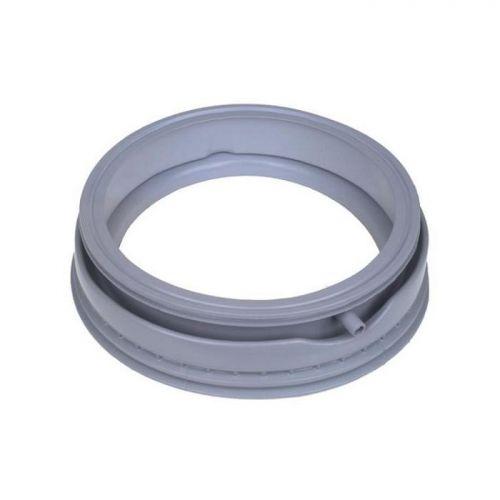 00361127 Bosch Washer Door Boot Seal
