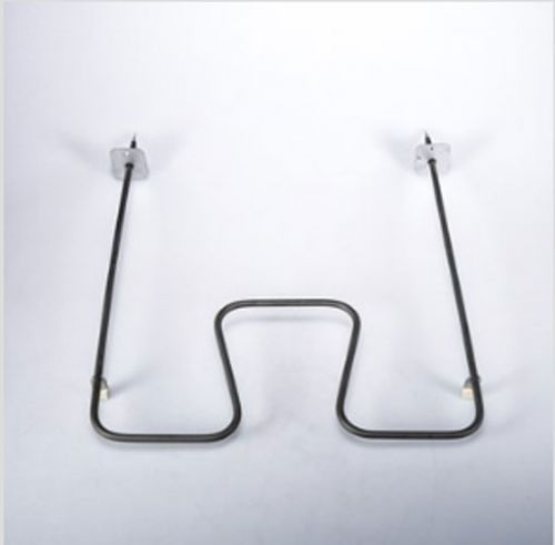 00367650 Bosch Thermador Oven Bake Element