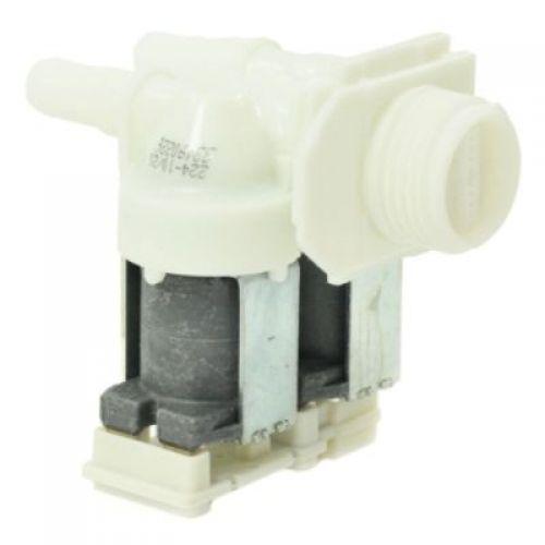 00422244 Bosch Washer Cold Water Magnet Valve