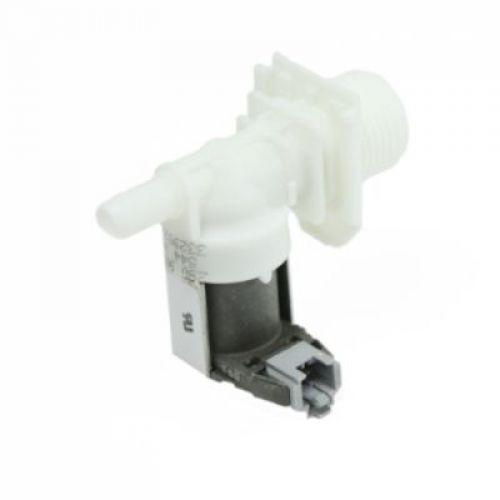 00422245 Bosch Hot Water Inlet Magnet Valve