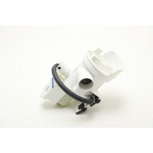 00436440 Bosch Washer Water Pump