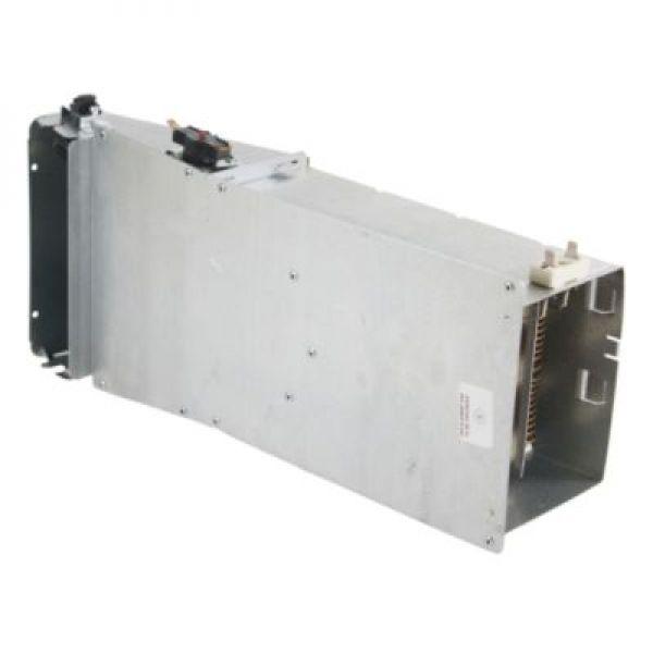 00436460 Bosch Dryer Heating Element