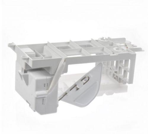 00649288 Bosch Refrigerator Icemaker