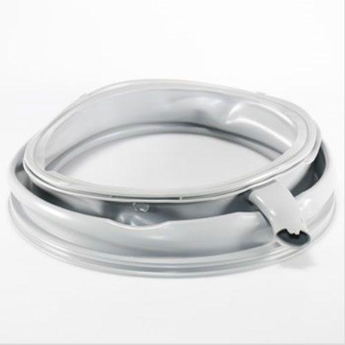 00772658 Bosch Washer Door Bellow Seal
