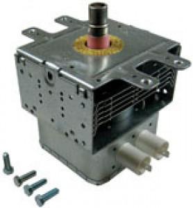 10QBP0231 ERP Microwave Oven Magnetron 8206335