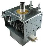 10QBP0229 Microwave Oven Magnetron
