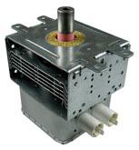 10QBP0232 ERP Microwave Oven Magnetron