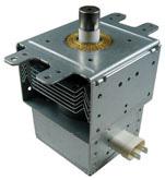 10QBP0234 Microwave Oven Magnetron