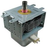10QBP0235 Microwave Oven Magnetron
