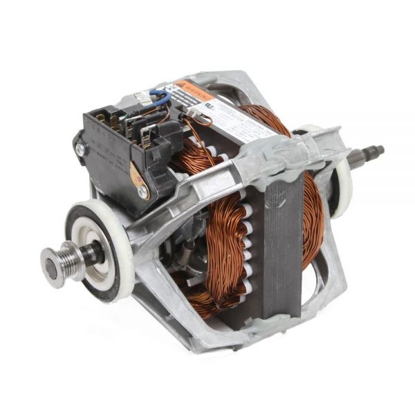 137115900 Electrolux Frigidaire Dryer Motor