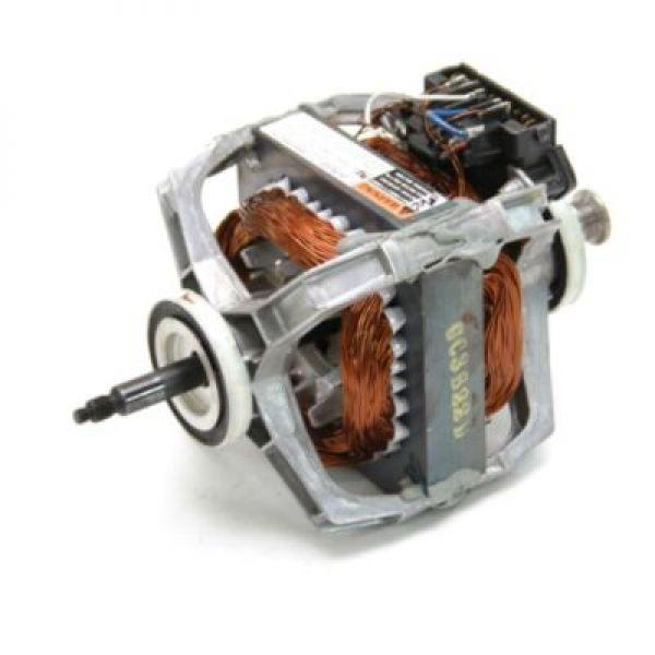 137116000 Electrolux Frigidaire Dryer Motor