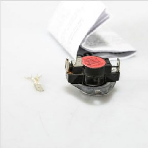 279054 Sears Kenmore Dryer Thermostat