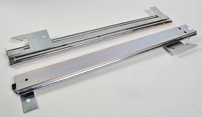 4162448 Kitchen Aid Trash Compactor Drawer Slide Kit