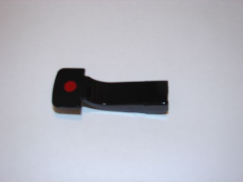 42273B In Sink Erator Hot-1 Dispenser Handle Free Shipping