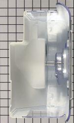 Genuine Factory Refrigerator Repair Parts - LG Appliance Parts