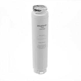 00740560 Bosch Refrigerator Water Filter