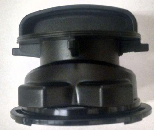 75257 In Sink Erator Evolution Cover Control Stopper