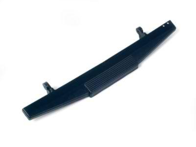 882657 Jenn-Air Trash Compactor Foot Pedal