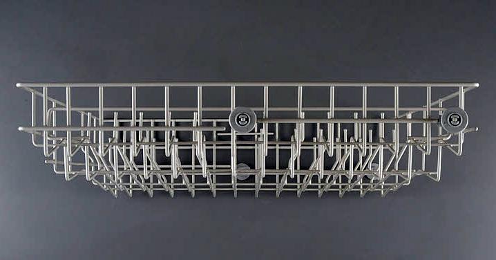 99001454 Jenn-Air Dishwasher Upper Rack