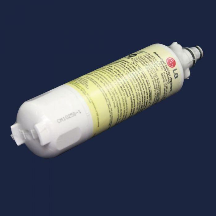 ADQ36006101 LG Refrigerator Water Filter