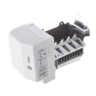 AEQ36756907 LG Sears Kenmore Refrigerator Ice Maker