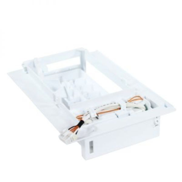 AEQ72909603 LG Refrigerator Ice Maker