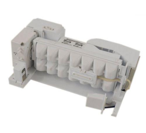 AEQ73110205 LG Refrigerator Icemaker
