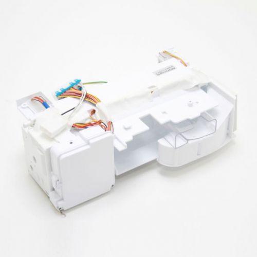 AEQ73110210 LG Refrigerator Icemaker Kit