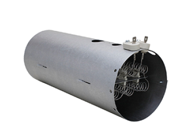 137114000 GAP Electrolux Frigidaire Electric Dryer Heating Element
