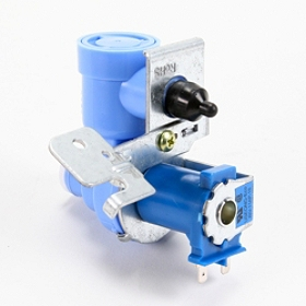 MJX41178908 LG Refrigerator Ice Maker Water Inlet Valve