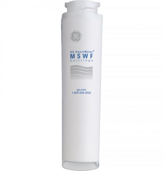 MSWF GE Refrigerator Water Filter