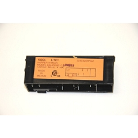 WB13K25 GE Hotpoint Oven Range Spark Module
