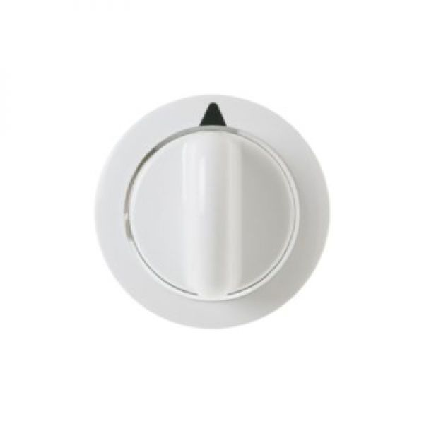 WE01X20374 General Electric Dryer Timer Knob