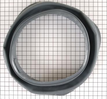 WP8182119 Genuine Whirlpool Washer Bellow Door Boot Seal Duet